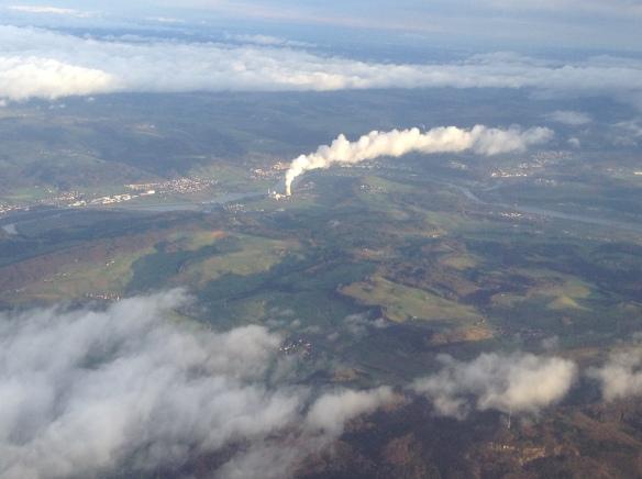 Dunswolke_Atomkraftwerk_Schweiz